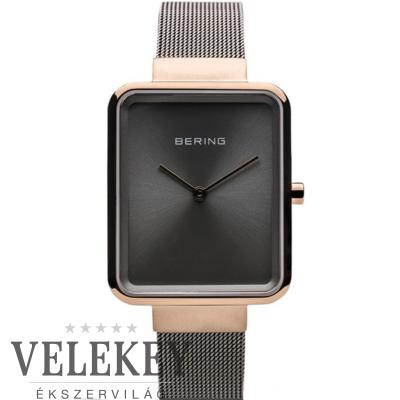 Bering női óra - 14528-369 - Classic