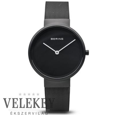Bering női óra - 14531-122 - Classic