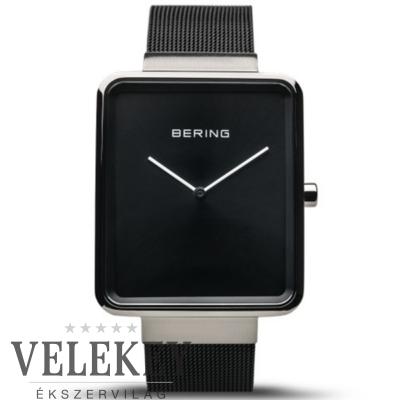 Bering női óra - 14533-102 - Classic