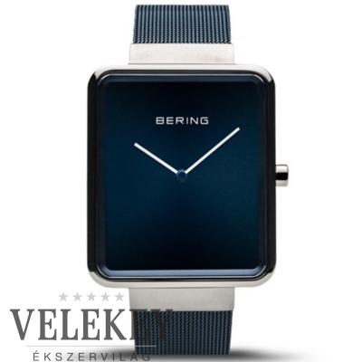 Bering női óra - 14533-307 - Classic