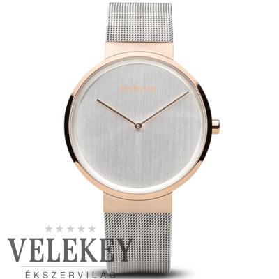 Bering női óra - 14539-060 - Classic