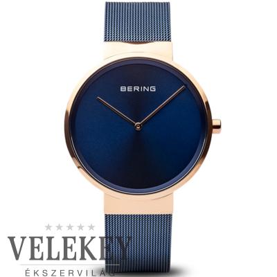 Bering női óra - 14539-367 - Classic