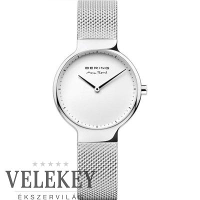 Bering női óra - 15531-004 - Max Rene