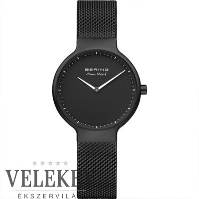Bering női óra - 15531-123 - Max Rene