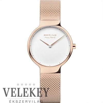 Bering női óra - 15531-364 - Max René