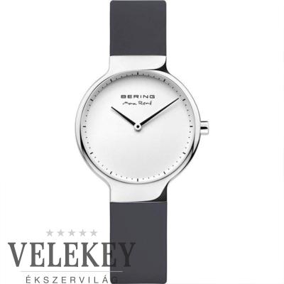 Bering női óra - 15531-400 - Max René