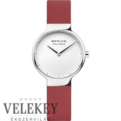 Bering női óra - 15531-500 - Max René