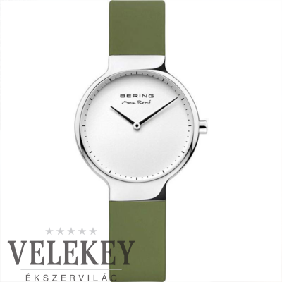 Bering női óra - 15531-800 - Max René