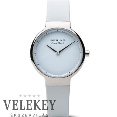 Bering női óra - 15531-904 - Max Rene