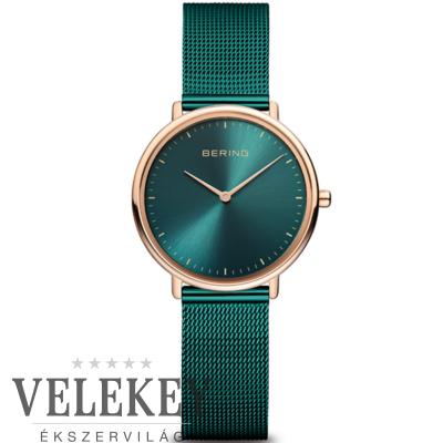 Bering női óra - 15729-868 - Ultra Slim