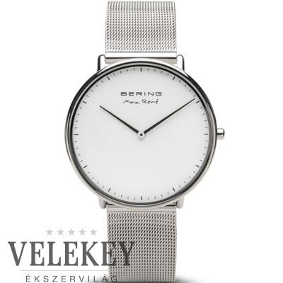 Bering női óra - 15738-004 - Max René