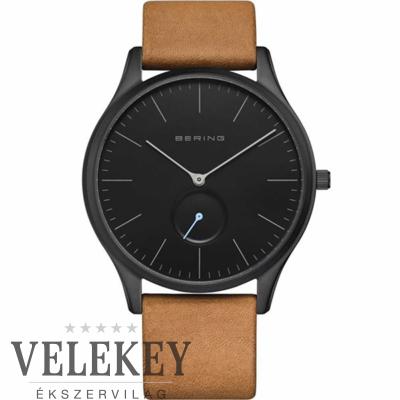 Bering férfi óra - 16641-522 - Classic