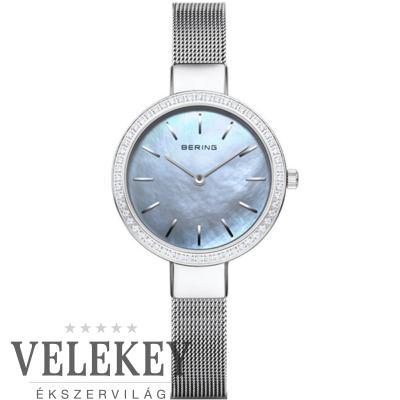 Bering női óra - 16831-004 - Classic