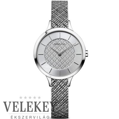 Bering női óra - 17831-000 - Classic