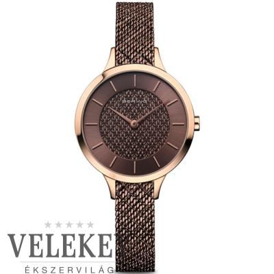 Bering női óra  - 17831-265 - Classic