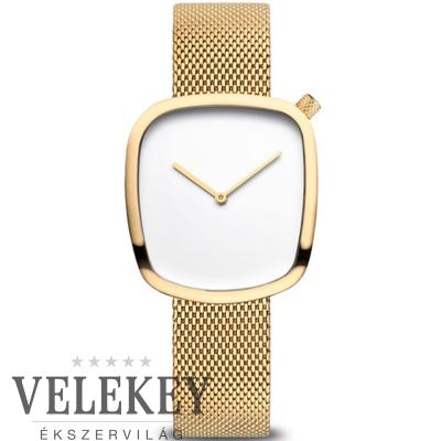 Bering női óra - 18034-334 - Classic