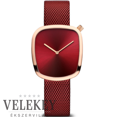 Bering női óra - 18034-363 - Classic