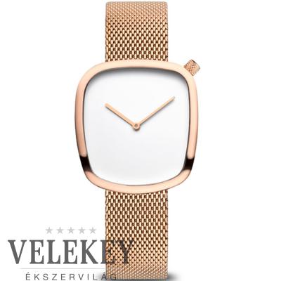 Bering női óra  - 18034-364 - Classic