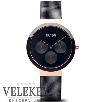 Bering női óra - 35036-166 - Ceramic