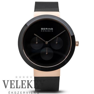 Bering női óra - 35040-166 - Ceramic
