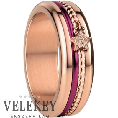 Bering női gyűrű - 526-ANNIV20RP-73 - Anniversary