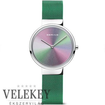 Bering női óra  - ANNIVERSARY1 - Classic
