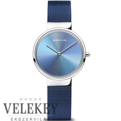 Bering női óra  - ANNIVERSARY2 - Classic