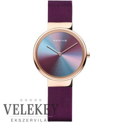 Bering női óra  - ANNIVERSARY3 - Classic