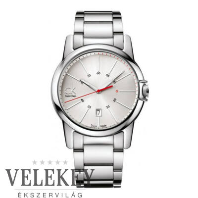 Calvin Klein férfi óra - K0A21126 - Select