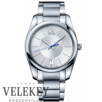Calvin Klein férfi óra - K0K21120 - Strive