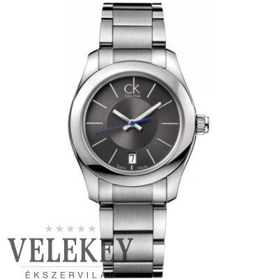 Calvin Klein női óra - K0K23107 - Strive
