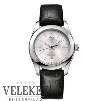 Calvin Klein női óra - K0K23126 - Strive