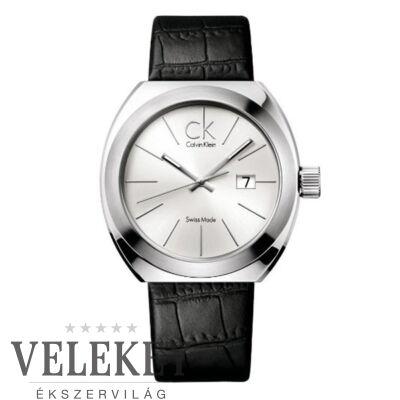 Calvin Klein férfi óra - K0R21120 - Nation