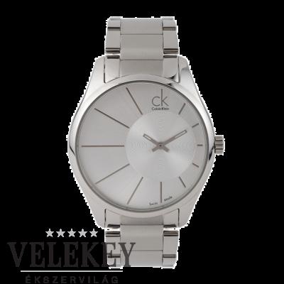 Calvin Klein férfi óra - K0S21109 - Deluxe