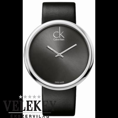 Calvin Klein női óra - K0V23107 - Subtle