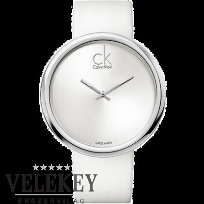 Calvin Klein női óra - K0V23120 - Subtle