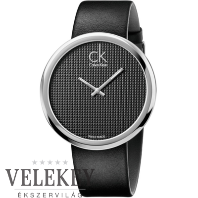 Calvin Klein női óra - K0V231C1 - Subtle