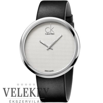 Calvin Klein női óra - K0V231C6 - Subtle