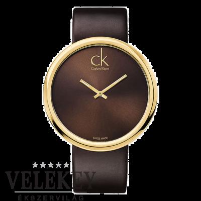 Calvin Klein női óra - K0V23303 - Subtle