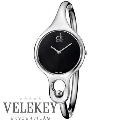 Calvin Klein női óra - K1N22102 - Air