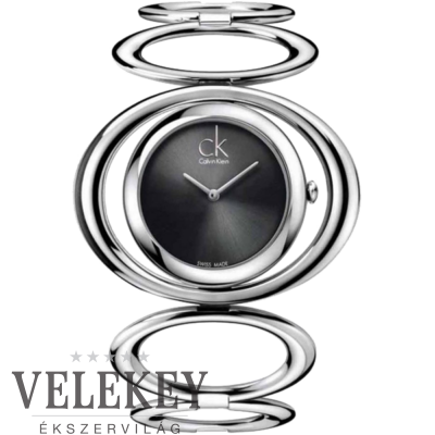Calvin Klein női óra - K1P23102 - Graceful