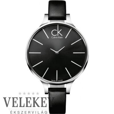 Calvin Klein női óra - K2B23102 - Glow