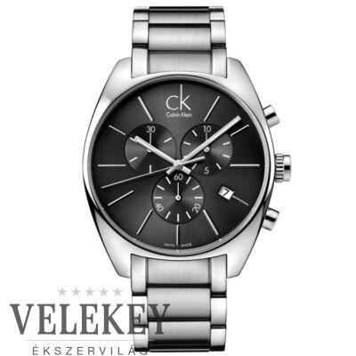 Calvin Klein férfi óra - K2F27161 - Exchange