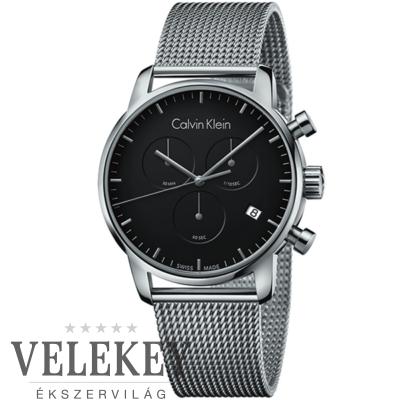 Calvin Klein férfi óra - K2G27121 - City