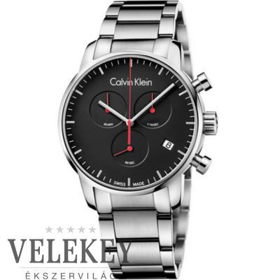 Calvin Klein férfi óra - K2G27141 - Extension
