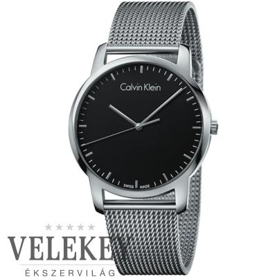 Calvin Klein férfi óra - K2G2G121 - City