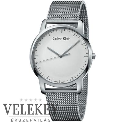 Calvin Klein férfi óra - K2G2G126 - City