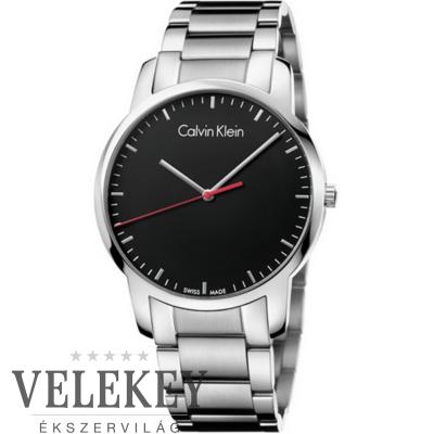 Calvin Klein férfi óra - K2G2G141 - Extension