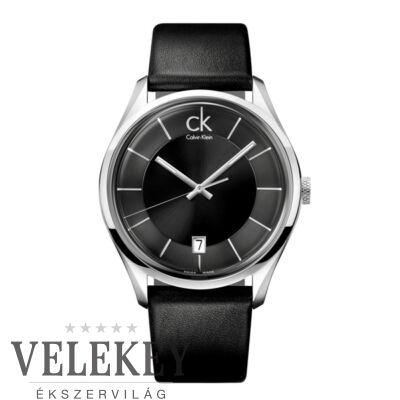 Calvin Klein férfi óra - K2H21102 - Masculine