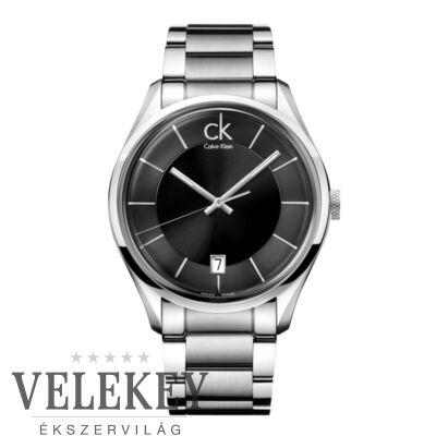 Calvin Klein férfi óra - K2H21104 - Masculine